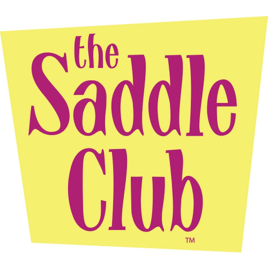 saddle club Welcome the scandia riders saddle club is a family oriented club organized in 1975 to promote good horsemanship and better understanding of horses in our community by way of social and recreationa.