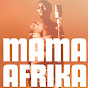miriam makeba official channel