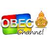 OBEC TV