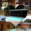 Panama Hostel Villa Michelle