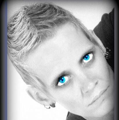Kimberly Kenyon