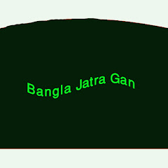 Bangla Jatra Gan