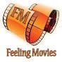 Feeling Movies