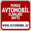 Avtomobil Az