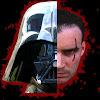 Burke Vader