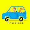 Go Pawsible