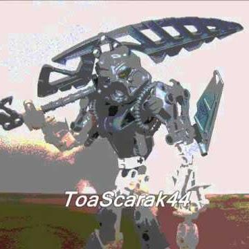 ToaScarak44