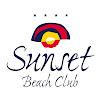 sunsetbeachclubhotel