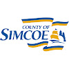 CountyofSimcoe