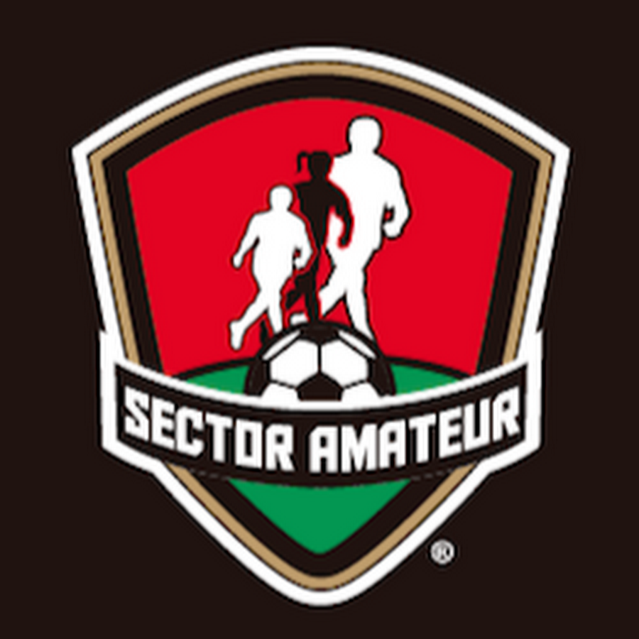 sectoramateur youtube