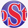 Strillone Webtv