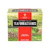 teaforbastards