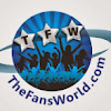 TheFansWorld