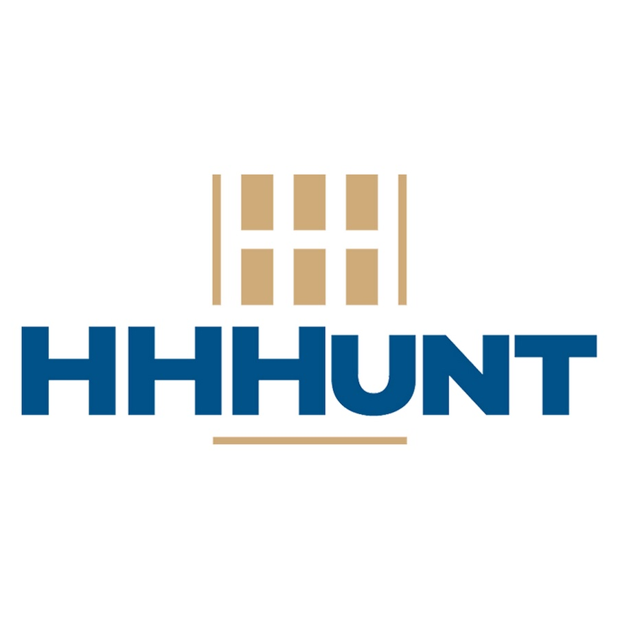 HHHunt Homes - YouTube