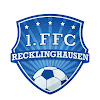 1.FFC Recklinghausen 2003 e.V.