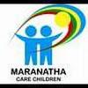 MaranathaChildren