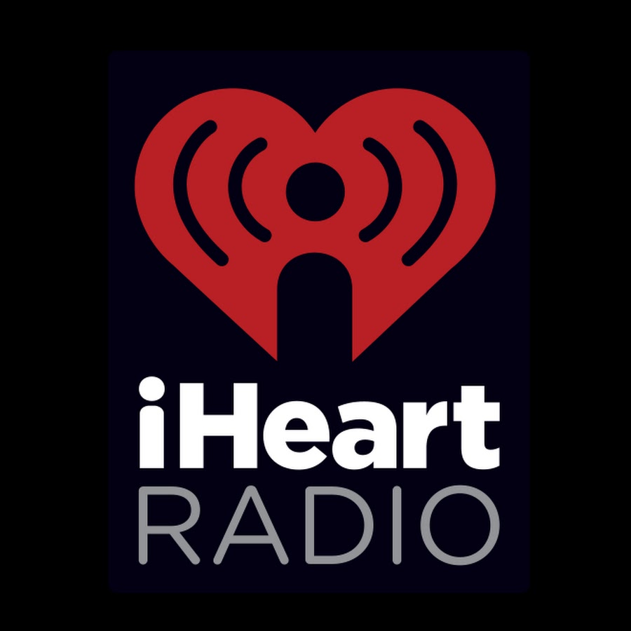 iHeart: Radio, Music, Podcasts on the App Store