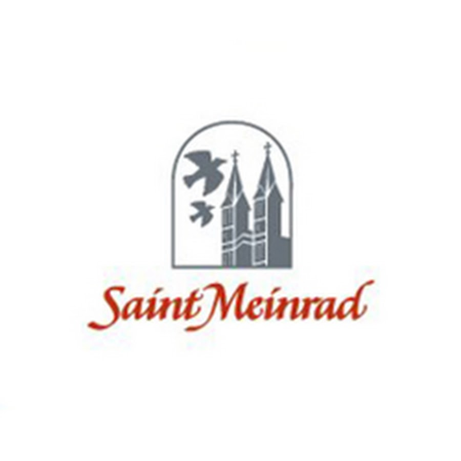 saint meinrad dating On the hill cover: taryn saint meinrad archabbey on the hill winter 2016 • vol 55:1 see more photos of what's missionaries are asked to go on a dating.