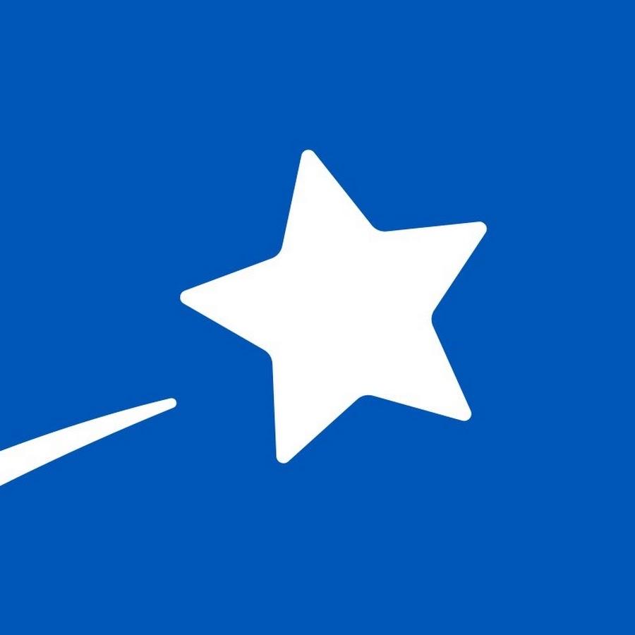 Make-A-Wish International - YouTube