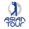 AsianTourTV