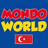 MONDO WORLD TR