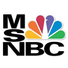 Download Youtube: Msnbc live news 24/7