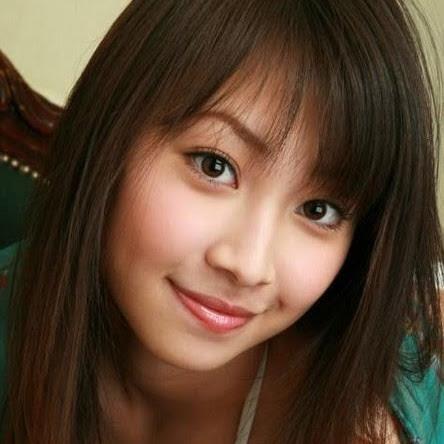 Jasmine5651