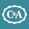 cyamoda