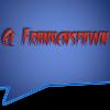 El Frankenspawn