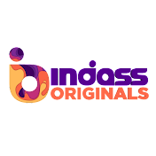 bindass