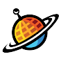 PlanetNutshell