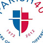 Parish Episcopal