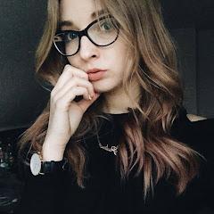 Paulina Dubert