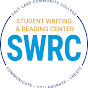 Student Writing Center SLCC
