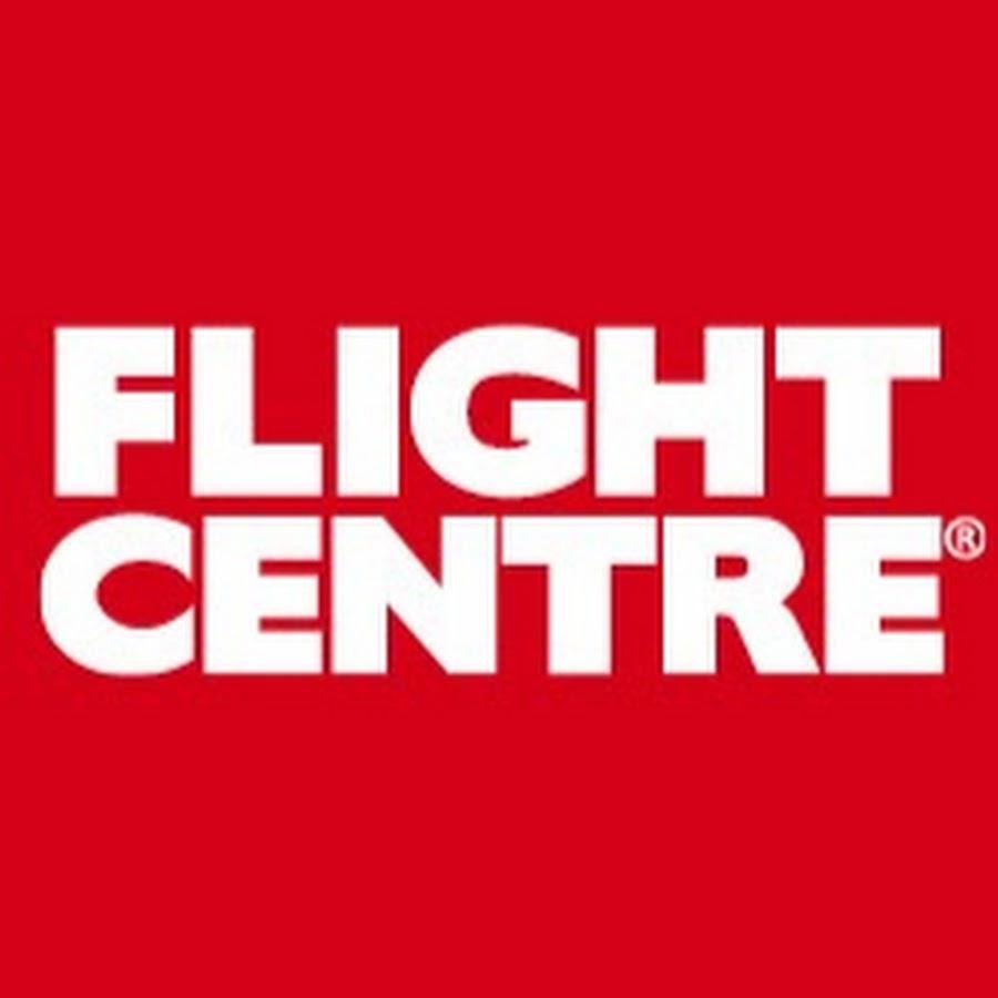 flight centre australia youtube rk logistics fremont ca rk logistics group