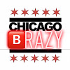Chicago $lim