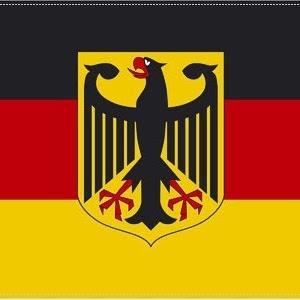 GermansDreamTeam