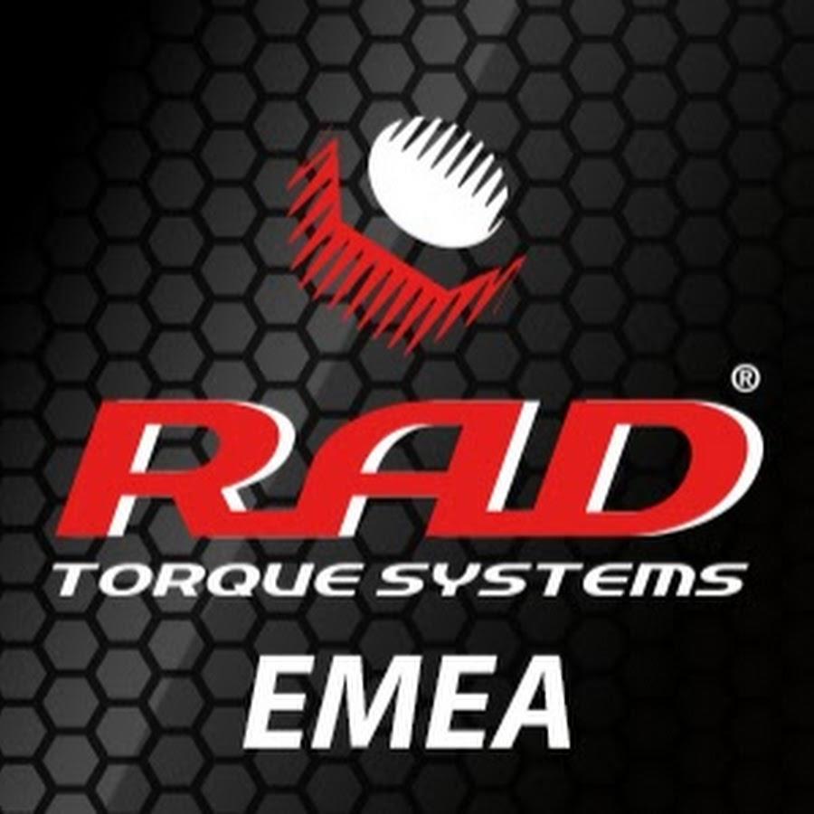 RAD Torque Systems NL