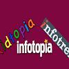 Infotopia World