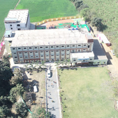 SHRI VINAYAKAM SCHOOL BETUL