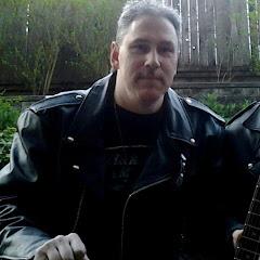 Steve's Music Channel / SME