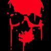 lpskullblood