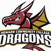 HCC Dragon Sports
