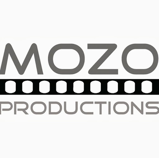 Mozo Productions