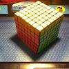 Cubesub1