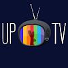 UPTV21