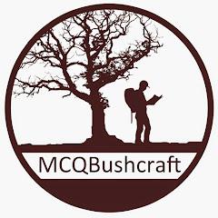 MCQBushcraft