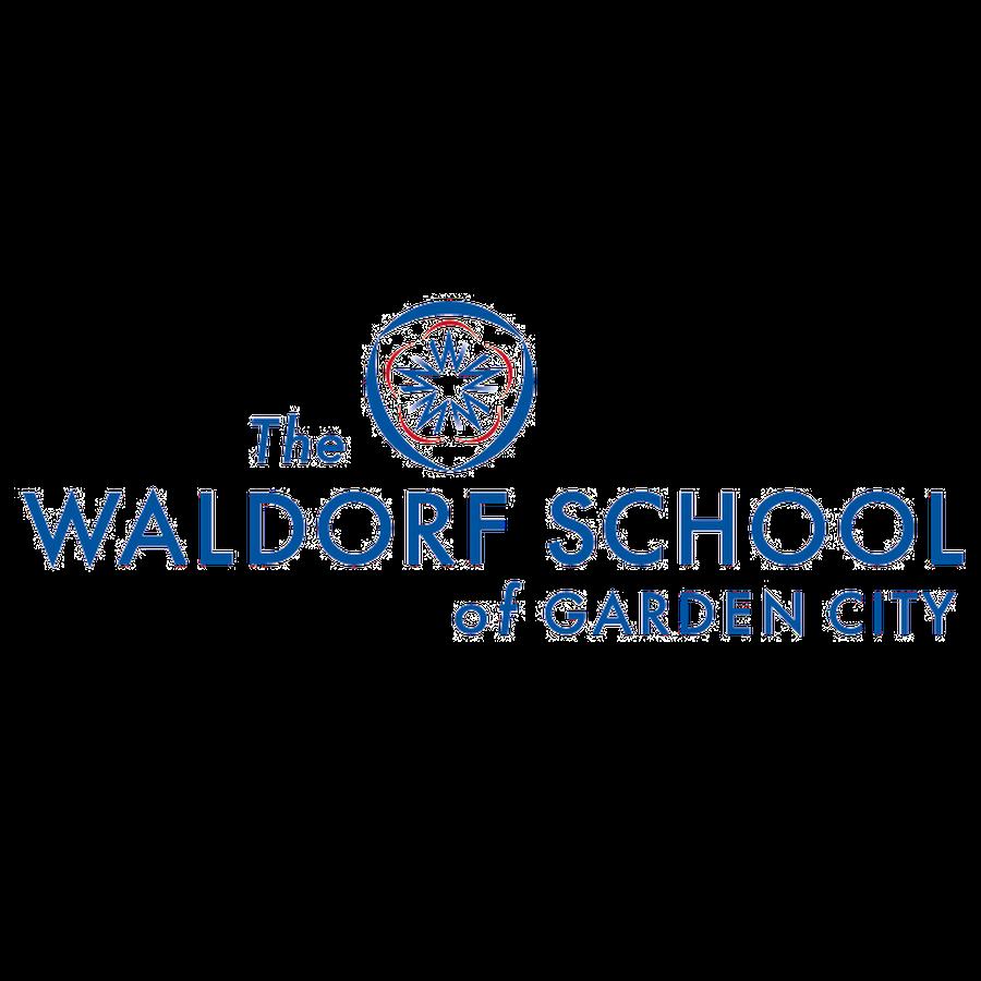 The Waldorf School Of Garden City Youtube