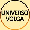 Universo Volga