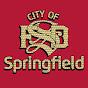 Springfieldmofire